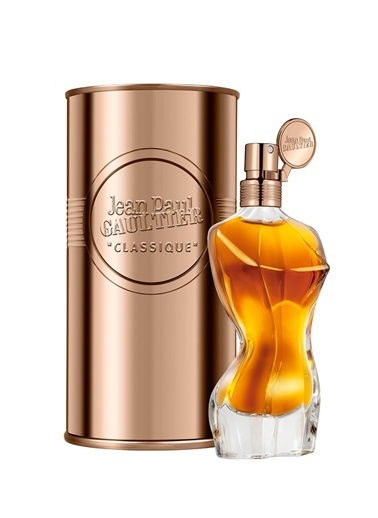 Classique Essence Edp 100 Ml Kadın Parfüm Jean Paul Gaultier